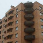 Поиск жилья для покупки: внимание на помощь порталов недвижимости