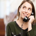 «Ростелеком» подарит фирменный телефон
