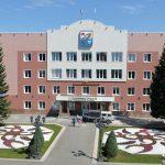 Мэра Горно-Алтайска выберут в конце сентября