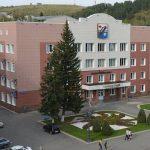 Результаты выборов в горно-алтайский городской совет