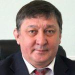 Юрия Нечаева избрали мэром Горно-Алтайска
