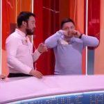 «Рожденные на Алтае» победили в телеигре «Сто к одному»