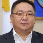 Сергей Очурдяпов возглавил инспекцию по охране объектов культурного наследия