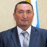 Комитет по физкультуре и спорту возглавил Заури Казакпаев