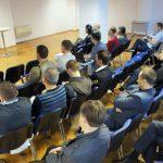 «Ростелеком» приглашает на семинар представителей малого и среднего бизнеса