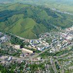 В Горно-Алтайске пройдут публичные слушания по правилам землепользования и застройки
