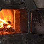 Республика Алтай вошла в число лучших регионов по подготовке к зиме