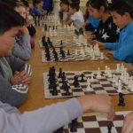 Турнир по интеллектуальным видам спорта прошел в Республике Алтай