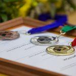 В Горно-Алтайске пройдет чемпионат профессионального мастерства для людей с инвалидностью
