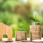 На Алтае прогнозируют умеренный восстановительный рост экономики