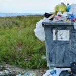 В мэрии обсудили проблемы вывоза мусора