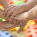 Дети из малообеспеченных семей получат помощь от фонда «Детский мир»