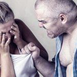 Пьяный зять до смерти избил 74-летнюю тещу
