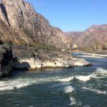 Начало ноября на Алтае будет теплым и солнечным