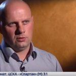 Федеральный телеканал выпустил сюжет о деле горно-алтайского гаишника Дениса Шантяпина