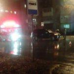 Два пешехода попали под колеса автомобилей за минувшие выходные
