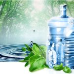 Новости Рудного: обеспечение питьевой водой стало главной проблемой жителей