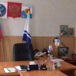 «Банкфакс»: Ситуация в Усть-Коксе будет развиваться по турочакскому сценарию