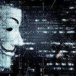 Анонимайзеры заблокируют доступ к запрещенным интернет-сайтам