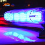 Полицейские просят откликнуться очевидцев дорожно-транспортного происшествия