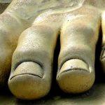 Студию ногтевого сервиса закрыли на 90 суток за грубые нарушения