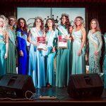 Завершился первый отборочный тур конкурса красоты «Королева «Altai Palace»