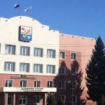 Комиссию по выборам главы городской администрации возглавил Анатолий Донской