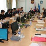 Участники дискуссионного клуба предложили создать в Республике Алтай Дворец молодежи