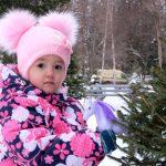 Нужна наша помощь. Русфонд собирает средства на лечение ребенка из Республики Алтай