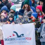 Памятная акция в День неизвестного солдата прошла в Горно-Алтайске