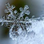 На Алтае ожидаются крепкие морозы