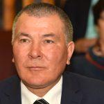 Олег Акимов возглавил усть-коксинских единороссов