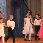 Фестиваль «Во имя жизни» прошел в Горно-Алтайске. Итоги