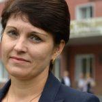 Ольга Сафронова стала главой администрации Горно-Алтайска
