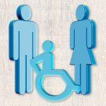 Конференция по вопросам ранней помощи детям-инвалидам прошла на Алтае