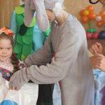«Ростелеком» поддержал Фестиваль творчества среди особенных детей