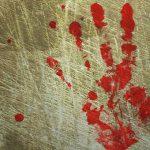 Женщина до смерти избила молотком бывшего мужа