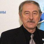 Алексей Ивашкин возглавил совет ветеранов Горно-Алтайска