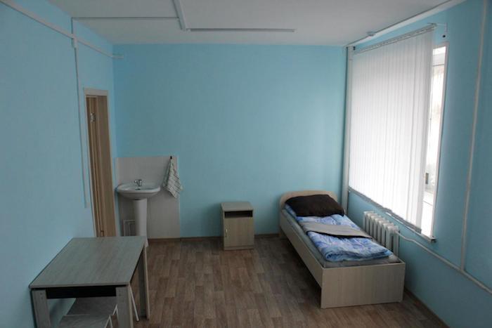 Лазерная хирургия в Республике Алтай. Теперь и по обязательному медицинскому страхованию!