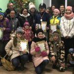 Первые клубные соревнования по конному спорту прошли в Республике Алтай