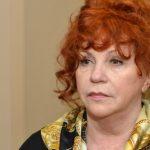 Екатерину Петренко вновь будут судить за получение взятки