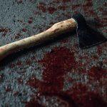 В Усть-Коксинском районе вновь совершено жестокое убийство