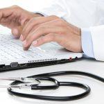 «Ростелеком» подключил сельские больницы Республики Алтай к оптическому интернету