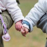 Размер ежемесячной выплаты по рождению ребенка теперь составляет 9 954 рубля