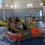 В Горно-Алтайске прошли соревнования «Улалу басспринт»