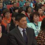 В Усть-Кане прошел форум общественности