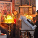 Православные готовятся отпраздновать Крещение Господне
