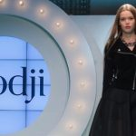 Интернет-магазины одежды – удобный путь к брендовым вещам