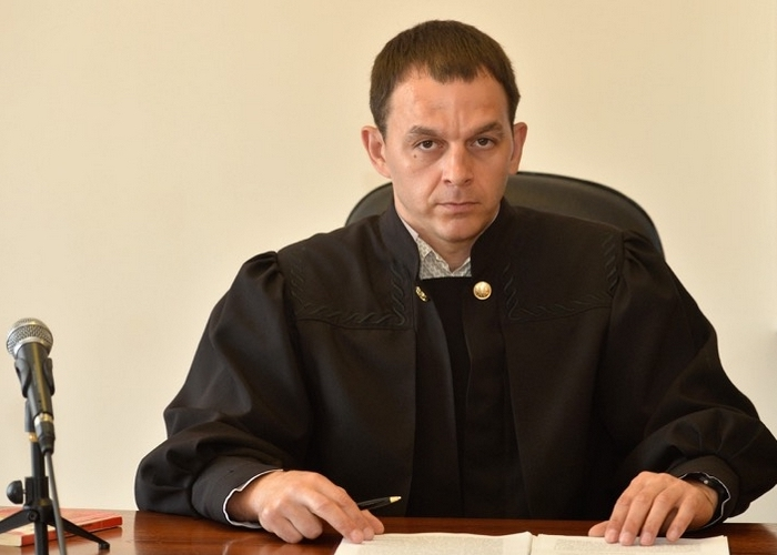 Женщину, сбившую ребенка на «зебре», приговорили к двум годам лишения свободы