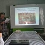 В Шебалино развивают традиционные художественные ремесла